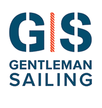 Gentleman Sailing