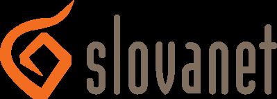 slovanet logo web